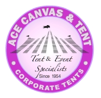 the Tent Guy (Corporate Event Tent Division of Ace Canvas & Tent - Long Island, NY - USA