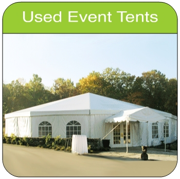 Used Party Tent Used Event ... & Island Tent - Used Tent Specialists - Long Island NY - USA