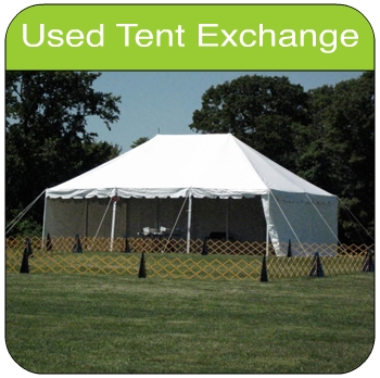 Used Tent Exchange Program - Island Tent (A Division of Ace Canvas u0026 Tent) - Long Island NY - USA & Used Tent Exchange Program - Island Tent (A Division of Ace Canvas ...